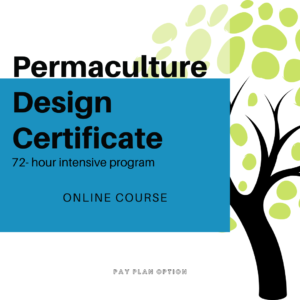 PDC Course
