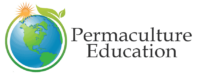 Permaculture Education Center