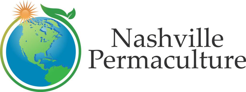 Logo-Nashville Permaculture-Cristian-102619