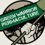 green warrrior